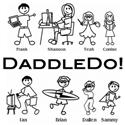 DaddleDo
